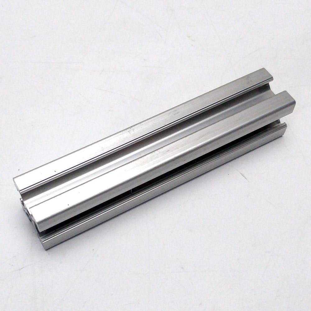 Aluminum-extrusion-10cm