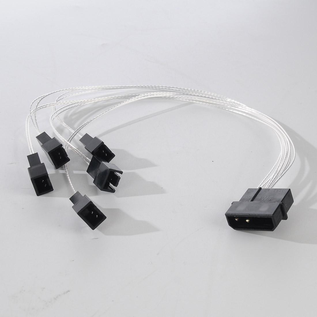 fan-power-wire