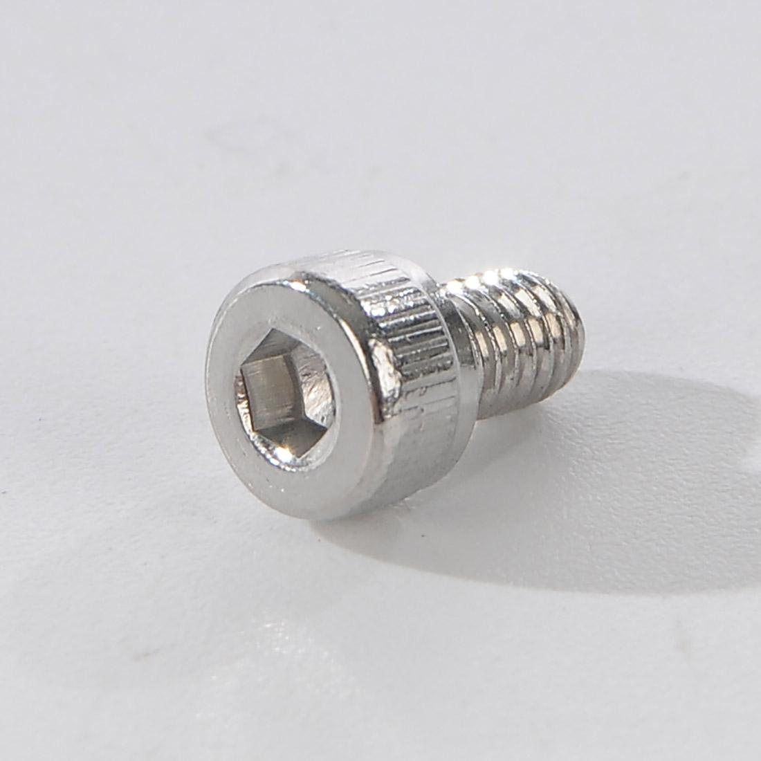 m4-screws-short