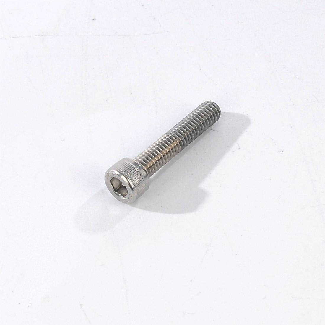 m6-screws