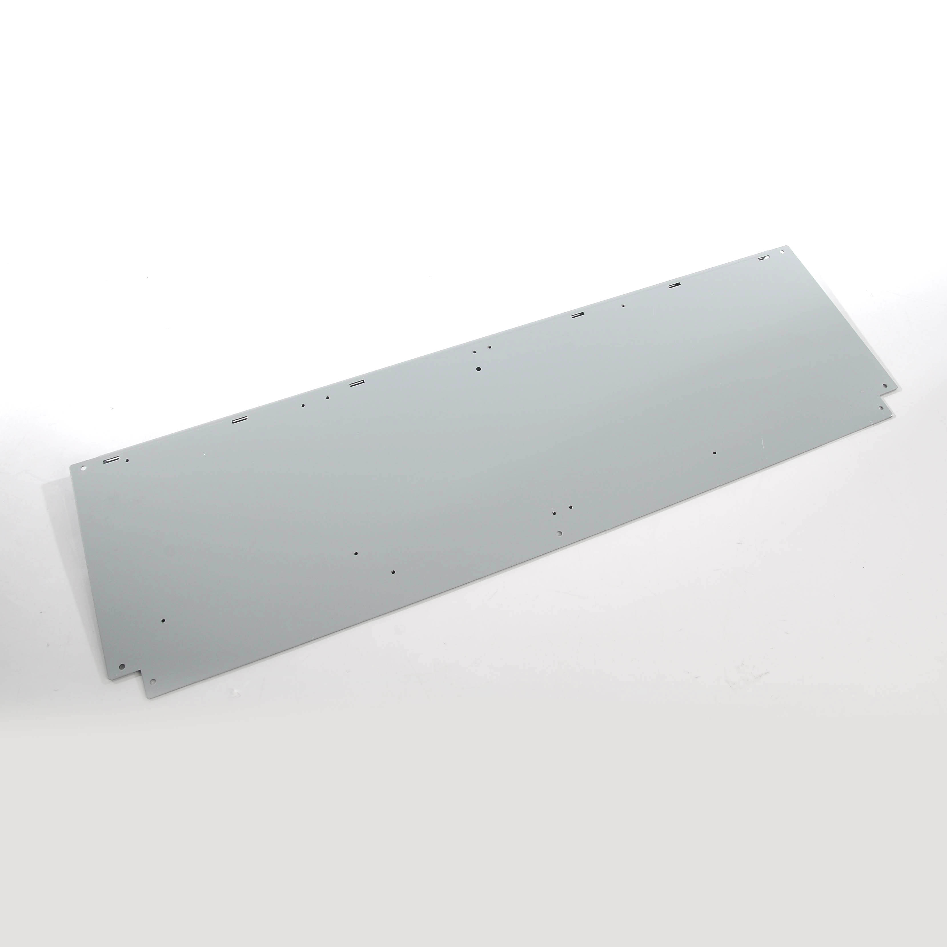 mobo-plate