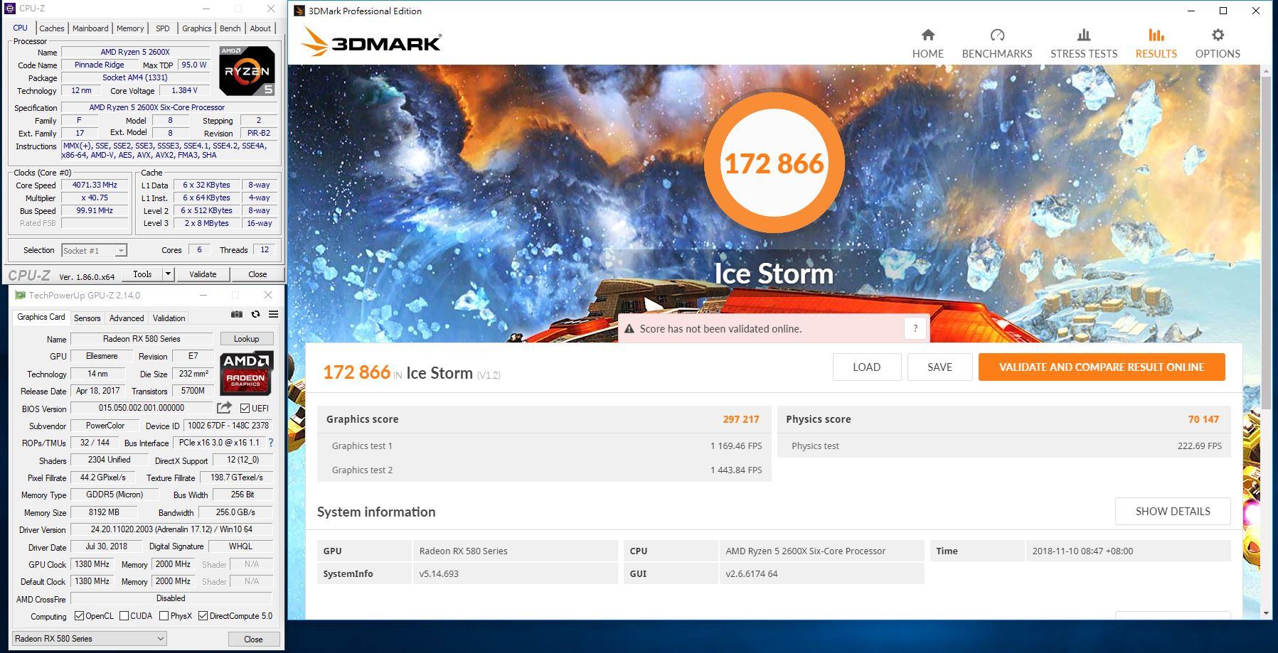 3DMark_I.JPG