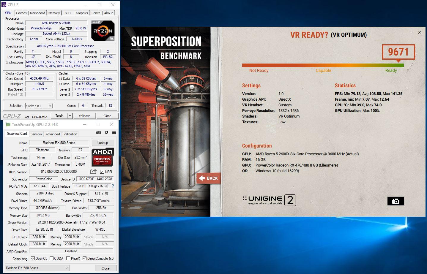 SUPERPOSITION_VR.JPG