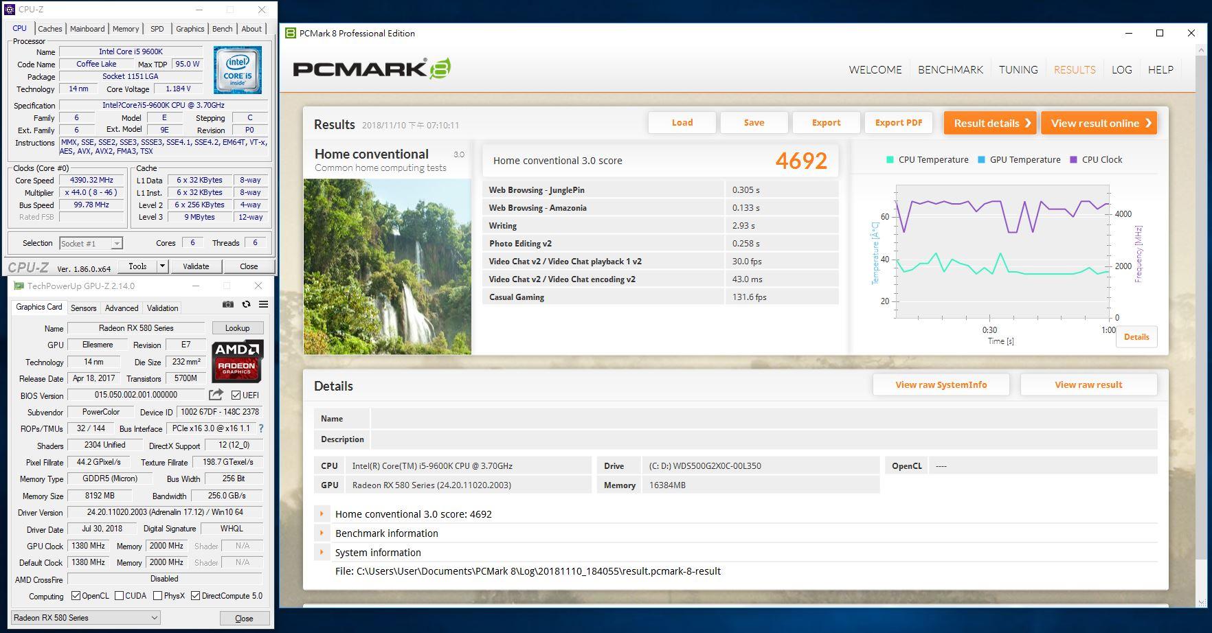 PCMark8.JPG