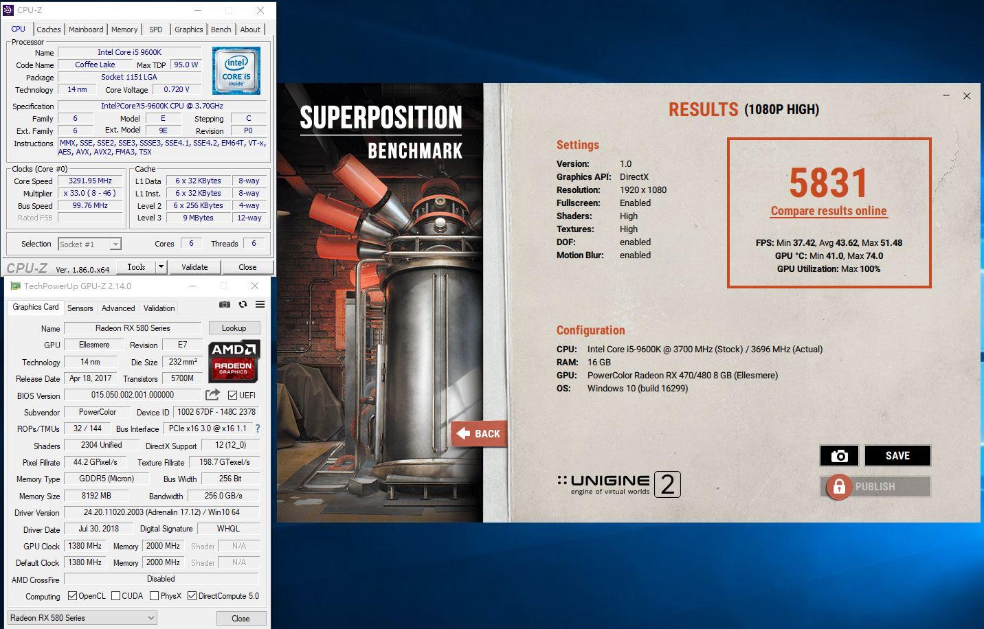 SUPERPOSITION.JPG