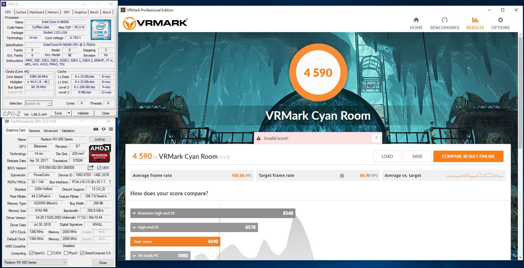 VRMark_C.JPG