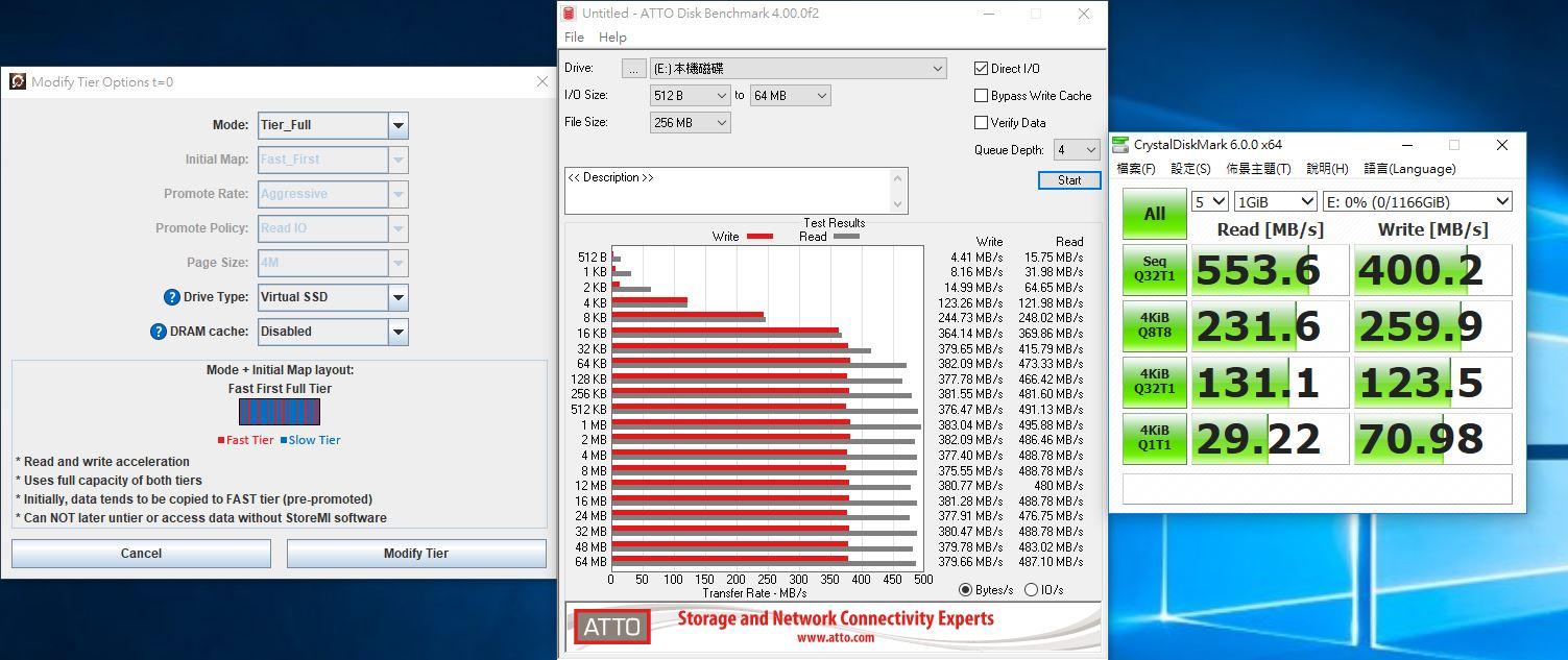HDD+SSD.JPG
