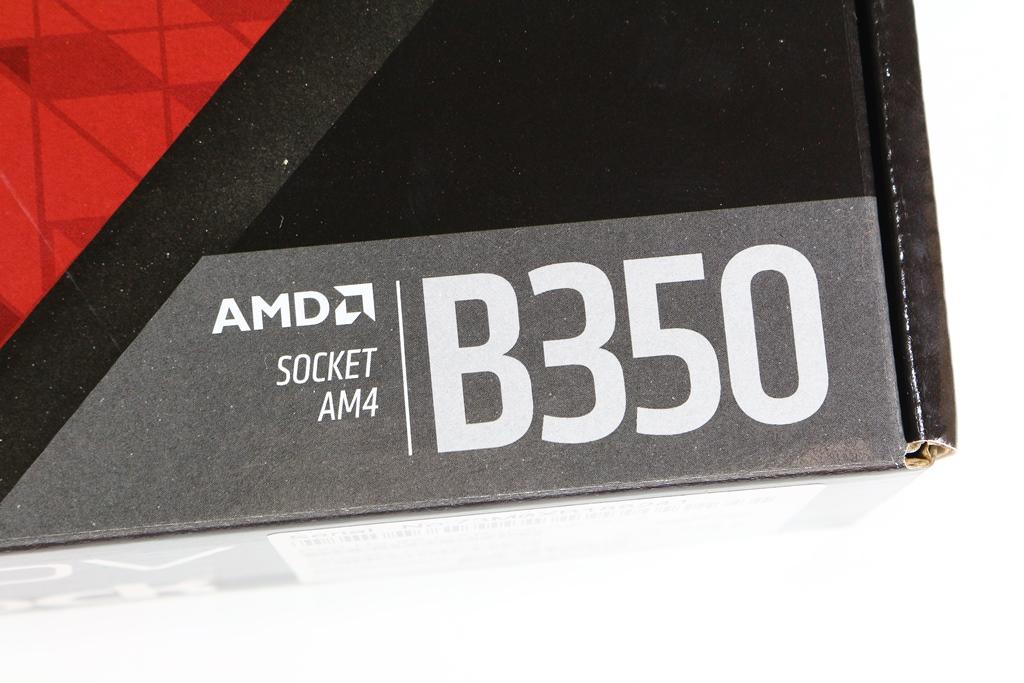 华擎asrock ab350m-hdv-高cp值平民首选主机板
