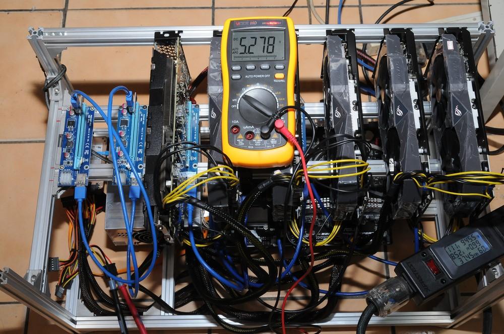 电缆 电路板 接线 线 1000_664